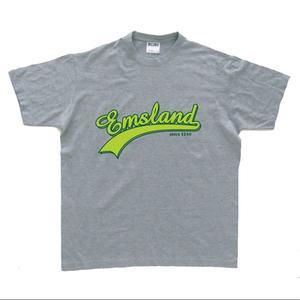 Since 1240 Damen-Shirt