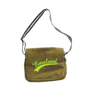 Since 1240 Despatch Bag