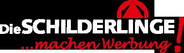 Die Schilderlinge GmbH
